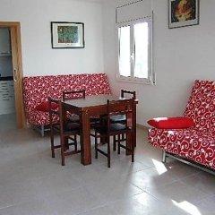 Отель Estudio 1031- Iberia 1-8 Испания, Курорт Росес - отзывы, цены и фото номеров - забронировать отель Estudio 1031- Iberia 1-8 онлайн в номере