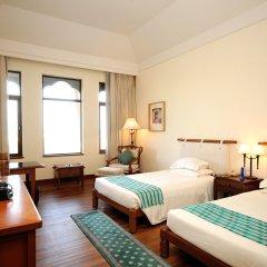 Отель Hyatt Regency Kathmandu Непал, Катманду - отзывы, цены и фото номеров - забронировать отель Hyatt Regency Kathmandu онлайн комната для гостей
