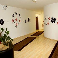 Отель Sleepy Lion Hostel, Youth Hotel & Apartments Leipzig Германия, Лейпциг - отзывы, цены и фото номеров - забронировать отель Sleepy Lion Hostel, Youth Hotel & Apartments Leipzig онлайн детские мероприятия