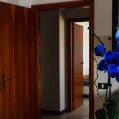 Отель Residence Belvedere Vista Италия, Римини - отзывы, цены и фото номеров - забронировать отель Residence Belvedere Vista онлайн фото 2