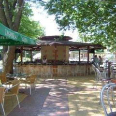 Jupiter Hotel Солнечный берег гостиничный бар