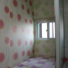 Отель Merdiang Livingtel комната для гостей фото 3