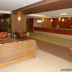 Amarea Hotel Acapulco фото 5