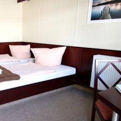 Hotel Dresden Domizil комната для гостей фото 2