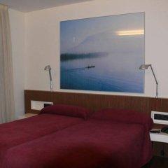 Отель Sercotel Los Ángeles Испания, Эль-Астильеро - отзывы, цены и фото номеров - забронировать отель Sercotel Los Ángeles онлайн фото 3