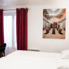 Hotel Marena Париж комната для гостей фото 5