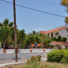 Отель Miranta Греция, Эгина - 1 отзыв об отеле, цены и фото номеров - забронировать отель Miranta онлайн фото 5