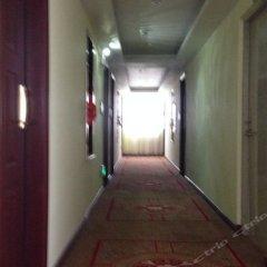 Отель OYO интерьер отеля фото 2