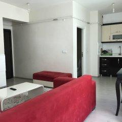 Zirve Deluxe Rezidans Турция, Кайсери - отзывы, цены и фото номеров - забронировать отель Zirve Deluxe Rezidans онлайн комната для гостей фото 3