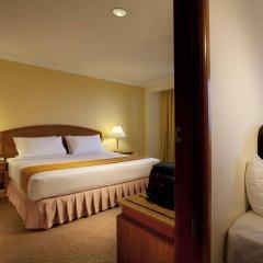 Отель Bayview Hotel Georgetown Penang Малайзия, Пенанг - отзывы, цены и фото номеров - забронировать отель Bayview Hotel Georgetown Penang онлайн сейф в номере