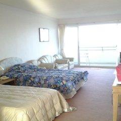 Отель Milford Paradise - No.200 комната для гостей фото 5