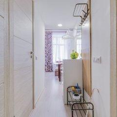 Апартаменты Sokroma Питер FM Aparts интерьер отеля фото 3