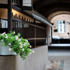 Апартаменты Old Riga Apartments фото 6