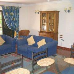 Отель Old Village Apartamentos Ov International комната для гостей фото 4