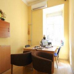 Гостиница DayFlat Apartments Maidan Area Украина, Киев - отзывы, цены и фото номеров - забронировать гостиницу DayFlat Apartments Maidan Area онлайн удобства в номере