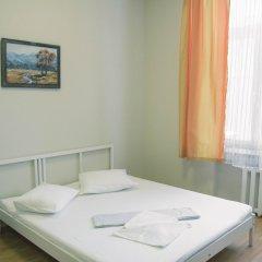 Ascet-Hotel комната для гостей фото 3