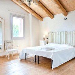 Отель Locanda Acciuga Лимена комната для гостей фото 4