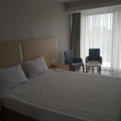Отель Festival Tekirova Кемер комната для гостей