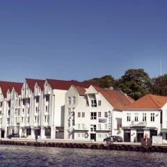 Отель Clarion Collection Hotel Skagen Brygge Норвегия, Ставангер - отзывы, цены и фото номеров - забронировать отель Clarion Collection Hotel Skagen Brygge онлайн пляж
