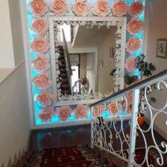 Гостиница Grand Hayat в Черкесске отзывы, цены и фото номеров - забронировать гостиницу Grand Hayat онлайн Черкесск