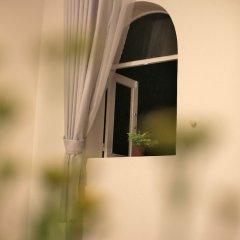 L'amour Villa - Hostel Далат ванная фото 2