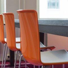 Отель Thon Hotel Trondheim Норвегия, Тронхейм - отзывы, цены и фото номеров - забронировать отель Thon Hotel Trondheim онлайн удобства в номере фото 2