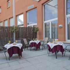 Отель Ganivet Испания, Мадрид - 7 отзывов об отеле, цены и фото номеров - забронировать отель Ganivet онлайн фото 7