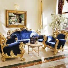 Отель Legacy Ottoman интерьер отеля фото 3
