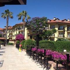 Alba Resort Hotel - All Inclusive фото 13
