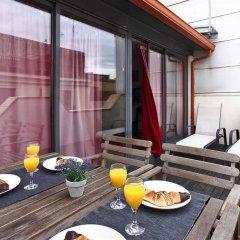 Отель Aspasios Las Ramblas Apartments Испания, Барселона - отзывы, цены и фото номеров - забронировать отель Aspasios Las Ramblas Apartments онлайн фото 2
