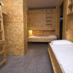 Отель Hostel & Suites Des Arts Португалия, Амаранте - отзывы, цены и фото номеров - забронировать отель Hostel & Suites Des Arts онлайн сауна