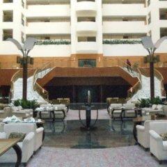 Отель Grand Park Xian Китай, Сиань - отзывы, цены и фото номеров - забронировать отель Grand Park Xian онлайн гостиничный бар