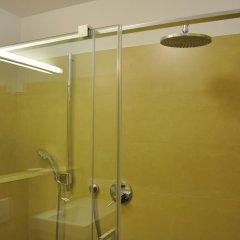 Hotel Weingarten Натурно ванная фото 2