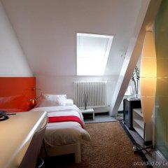 Отель Design Hotel F6 Швейцария, Женева - отзывы, цены и фото номеров - забронировать отель Design Hotel F6 онлайн детские мероприятия