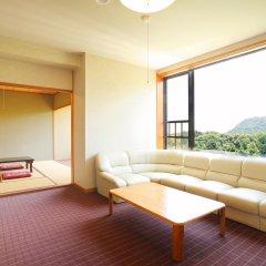 Отель Ippon no Enpitsu Ито комната для гостей