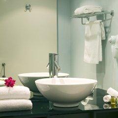 Отель Mercure Nadi Фиджи, Вити-Леву - отзывы, цены и фото номеров - забронировать отель Mercure Nadi онлайн фото 5