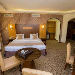 Fortune Plaza Hotel комната для гостей фото 9