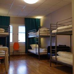 Отель Spoton Hostel & Sportsbar Швеция, Гётеборг - 1 отзыв об отеле, цены и фото номеров - забронировать отель Spoton Hostel & Sportsbar онлайн детские мероприятия фото 2