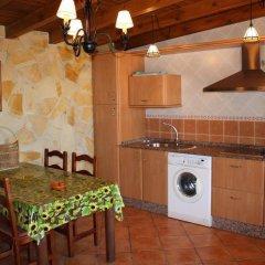 Отель Villa Rosal Испания, Кониль-де-ла-Фронтера - отзывы, цены и фото номеров - забронировать отель Villa Rosal онлайн фото 2