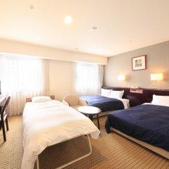 Отель Quintessa Hotel Ogaki Япония, Огаки - отзывы, цены и фото номеров - забронировать отель Quintessa Hotel Ogaki онлайн
