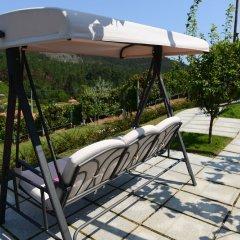 Отель AboimHouse Португалия, Амаранте - отзывы, цены и фото номеров - забронировать отель AboimHouse онлайн фото 3