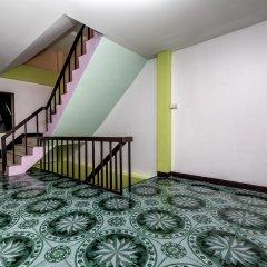 Отель Nong Guest House Таиланд, Паттайя - отзывы, цены и фото номеров - забронировать отель Nong Guest House онлайн помещение для мероприятий