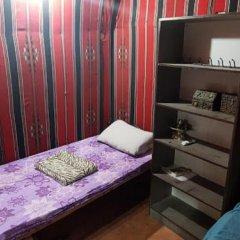 Chain Gate Hostel Израиль, Иерусалим - отзывы, цены и фото номеров - забронировать отель Chain Gate Hostel онлайн комната для гостей фото 2