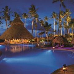 Отель Secrets Royal Beach Punta Cana фото 2