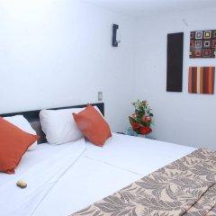 Hotel MX aeropuerto комната для гостей фото 4