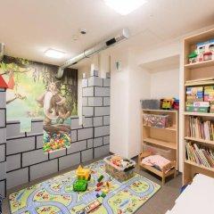 Schweizerhof Swiss Quality Hotel детские мероприятия
