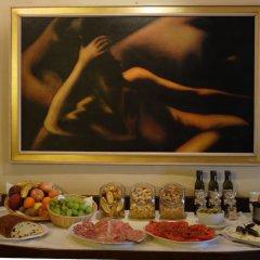 Отель Locanda Viani Италия, Сан-Джиминьяно - отзывы, цены и фото номеров - забронировать отель Locanda Viani онлайн в номере фото 2