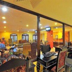 Отель Best 1-br Ocean View Master Suite IN Cabo SAN Lucas Золотая зона Марина развлечения