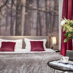 The Queens Gate Hotel комната для гостей фото 5