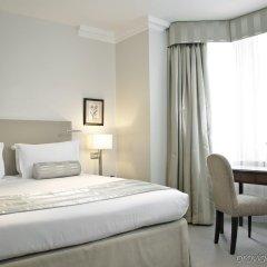 Отель Dukes London Великобритания, Лондон - отзывы, цены и фото номеров - забронировать отель Dukes London онлайн комната для гостей фото 4
